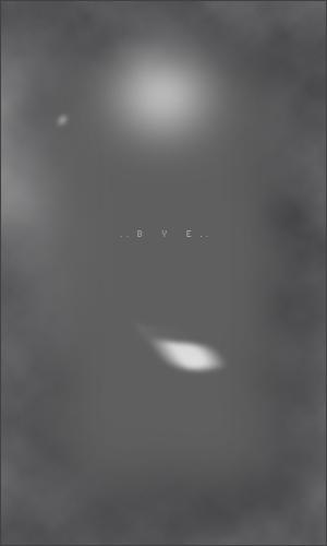 Торчащие Соски Эмили Миде – Оставленные (2014)